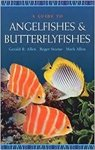 Angelfishes & Butterflyfishes