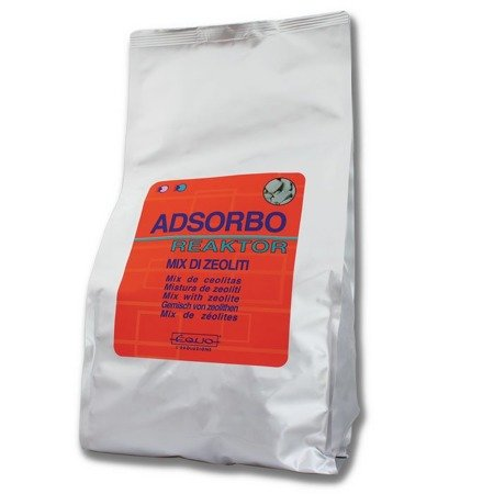 Equo Adsorbo 1000 g