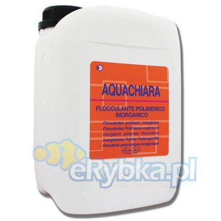 Equo AquaChiara 5000 ml