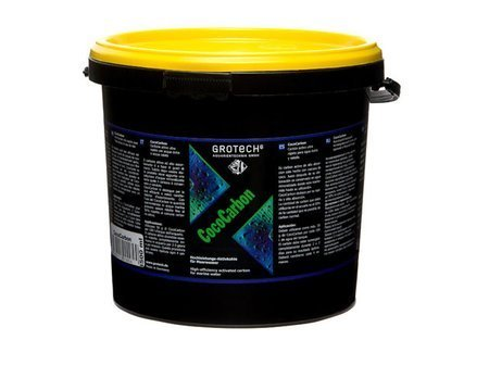 GroTech Cococarbon 3500ml