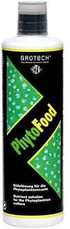 GroTech Phyto Food 500 ml