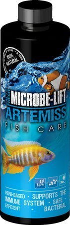 Microbe-Lift Artemiss 473 ml
