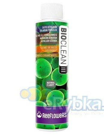 ReeFlowers Bioclean III 500 ml