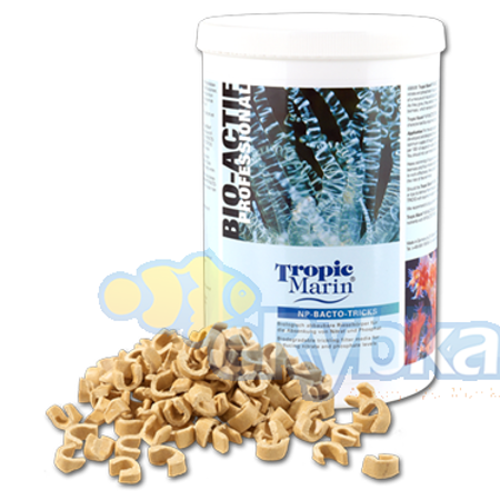 Tropic Marin NP Bacto Tricks 10l