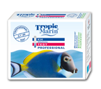 Tropic Marin Professional kH Test
