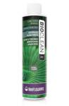ReeFlowers Bioclean I 85 ml