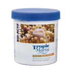 Tropic Marin Reef Mud Vital 680 g