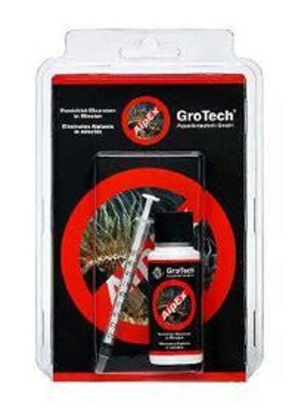 GroTech AipEx 30 ml