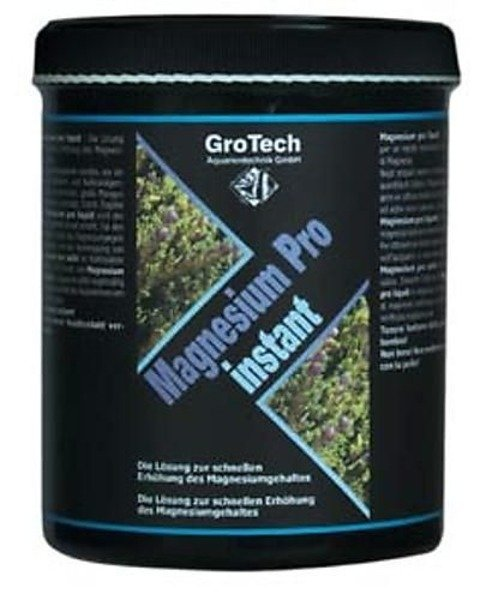 GroTech Magnesium Pro Instant 1000 g