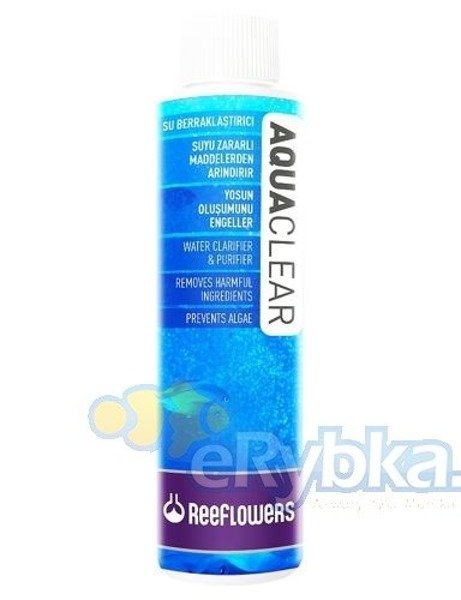 ReeFlowers AquaClear 250 ml
