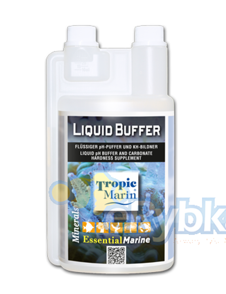 Tropic Marin Liquid Buffer 1000 ml