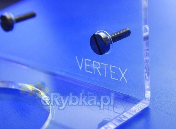 Vertex Filter Mount 160 Uchwyt