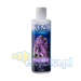 Kent Purple Tech 500 ml