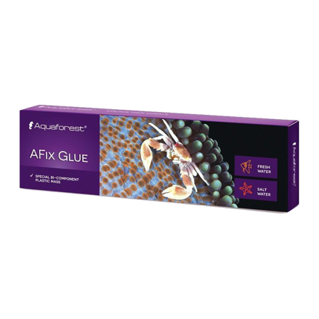 Aquaforest AFix Glue 113 g