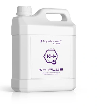 Aquaforest kH Plus 2000 ml