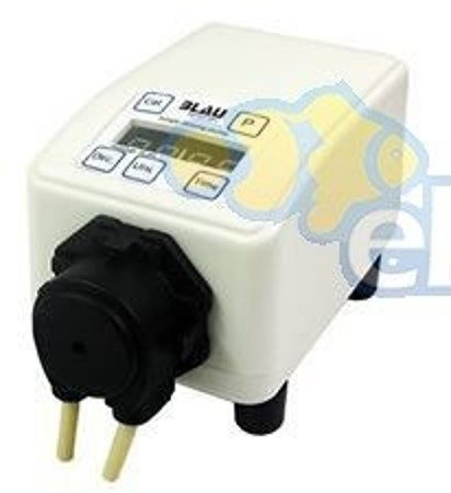 Blau Single Dosing Pump