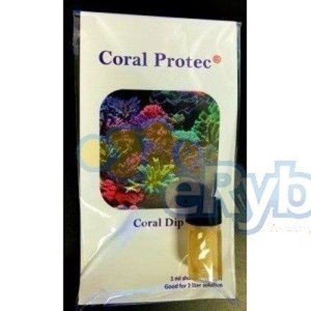 Coral Protect 1 ml