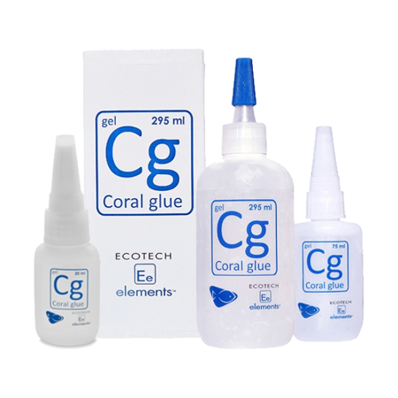 Ecotech Coral glue 30 ml