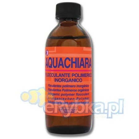 Equo AquaChiara 500 ml