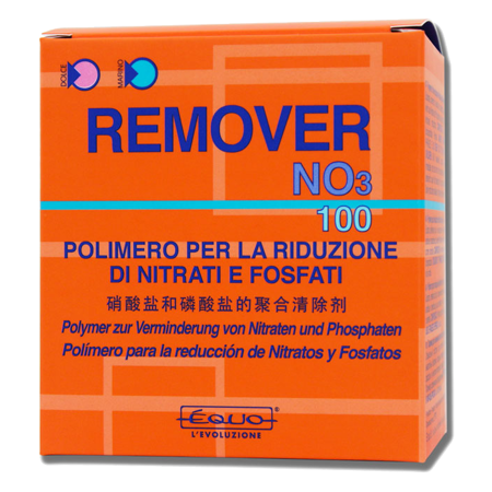 Equo Remover NO3 250 ml