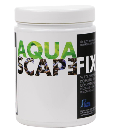 Fauna Marin Aquascape Fix 500 ml