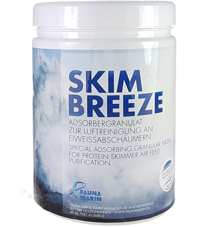 Fauna Marin Skim Breeze 1000 ml