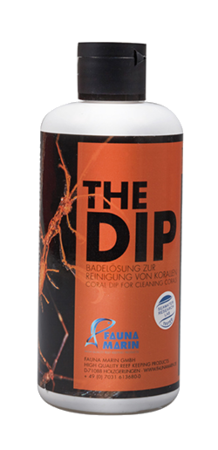 Fauna Marin The Dip 500 ml