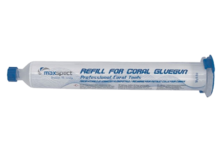 Maxspect Coral Glue 50 ml