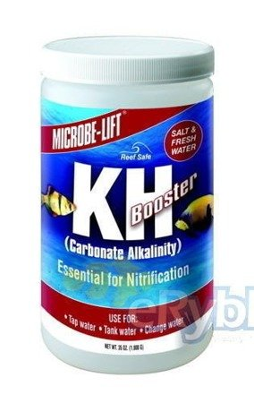 Microbe-Lift kH Booster 1000 g