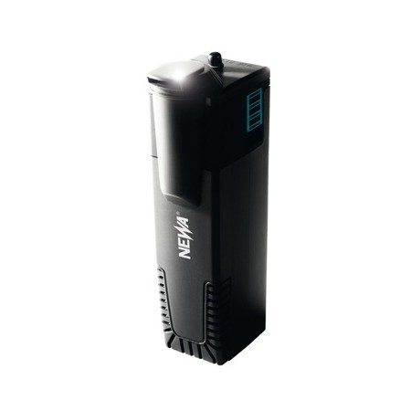 Newa Micro internal filter 40