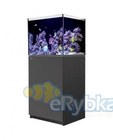 Red Sea Reefer 170 Czarny
