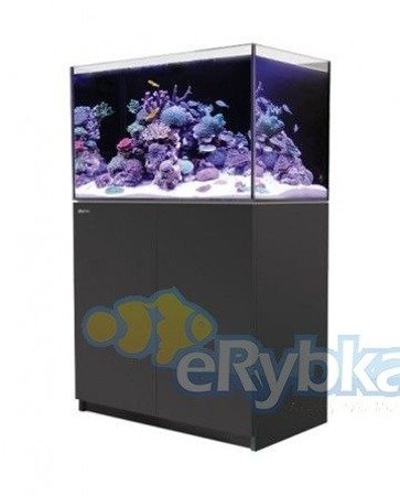 Red Sea Reefer 250 Czarny