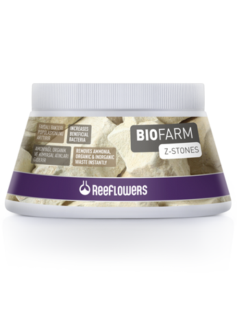 ReeFlowers BioFarm 1000 ml