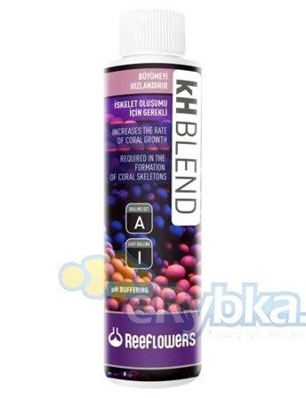ReeFlowers kH Blend 500 ml