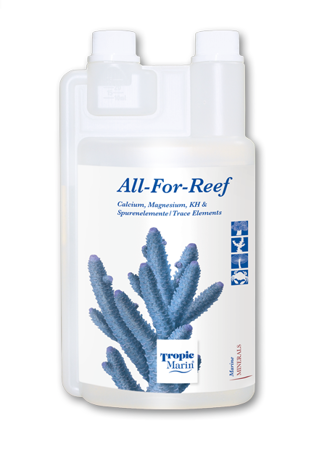 Tropic Marin All-For-Reef 250 ml