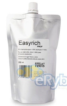 easy reefs Easyrich 250 ml