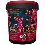 Aquarium Systems Reef Crystals 20 kg