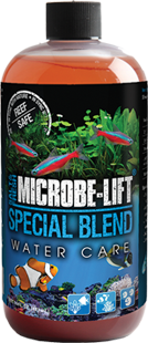 pol_pl_Microbe-Lift-Special-Blend-473-ml-1284_1.png
