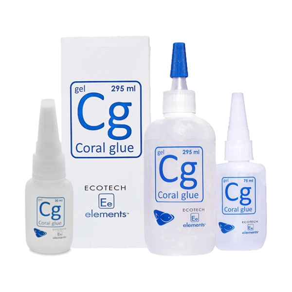 Ecotech Coral glue 295 ml