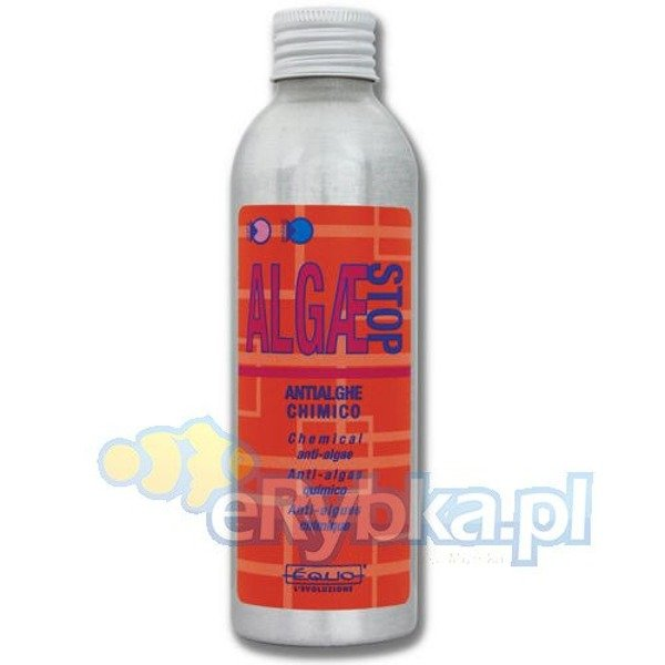 Equo Algae Stop 150 ml