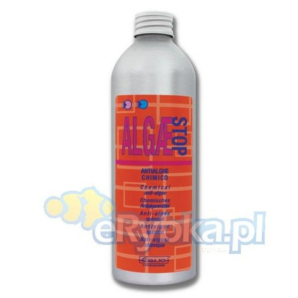 Equo Algae Stop 500 ml