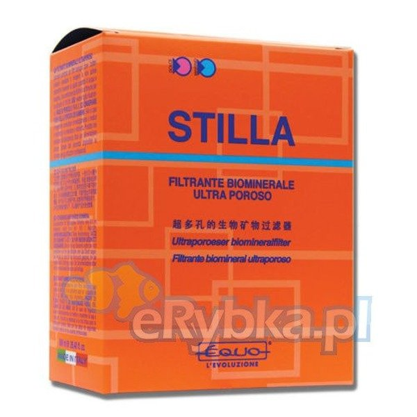 Equo Stilla 800 ml