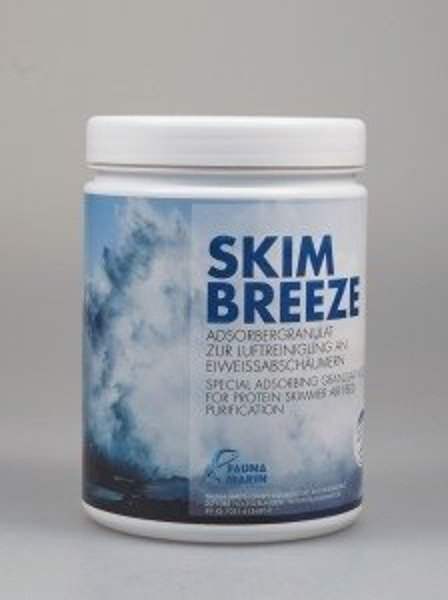 Fauna Marin Skim Breeze Reactor 1 litr