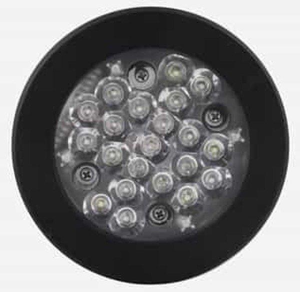 pol_pm_Jebao-Matrix-LED-AK-70-15808_4.jp