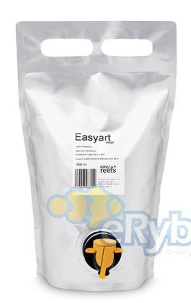easy reefs Easyart 1500 ml