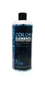 Fauna Marin Color Blue/Purple Complex 500 ml